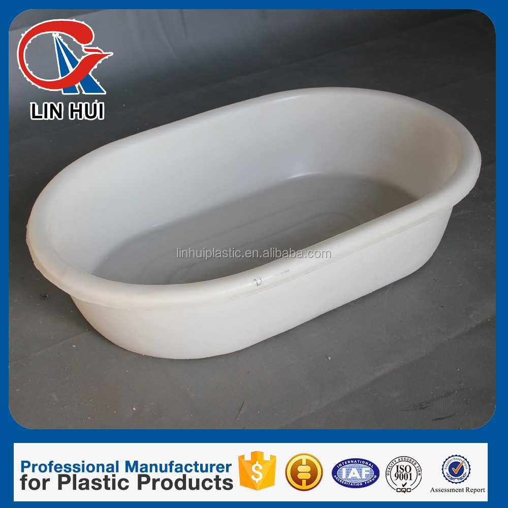 Cheap Large Plastic Bath Tubs For Children Kids - Buy Large Plastic ...
