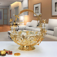 High quality download decoration on wedding dole fruit bowls drop ship source