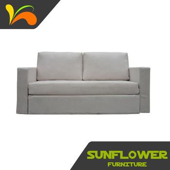Sofa Bed Hot Living Room