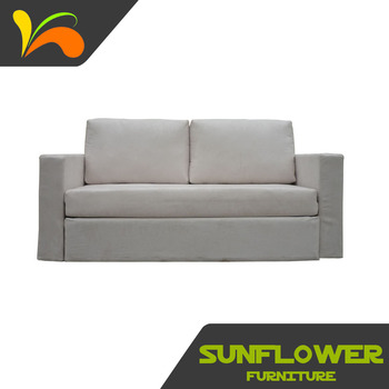 Commercial Office Used Sofa Bed Hot Sale Living Room Sofa Sectional Sofa Buy Sofa Bed Sectional Sofa Living Room Sofa Product On Alibaba Com