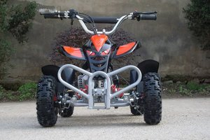 Kids atv tracked vehicle for sale in malaysia