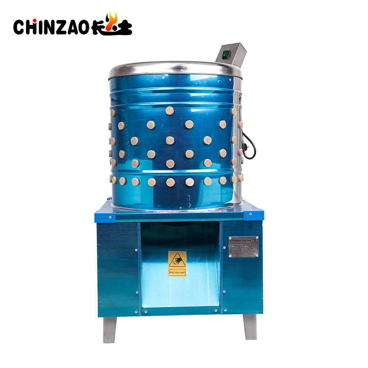 Chicken Plucker / Chicken Feather Plucker / Chicken Plucker Machine
