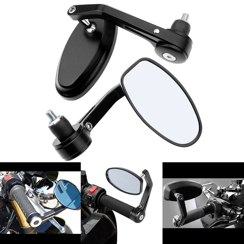 Cheap Buell Custom Parts, find Buell Custom Parts deals on