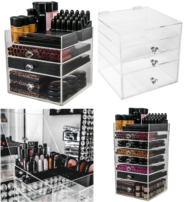 clear cube makeup organizer box.png