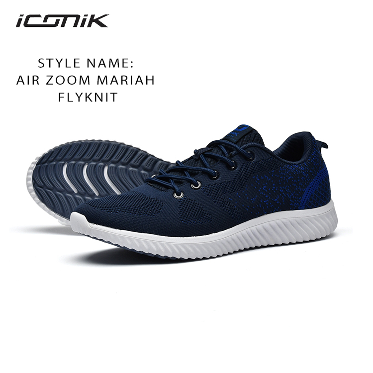 Selling Running Hot knitting Men Shoes Sport tOzwR