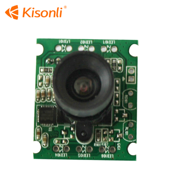 2017 Most Popular 4k Camera Module With Usb Cable - Buy 4k Camera  Module,Thermal Camera Module,Ip Camera Module Product on Alibaba com