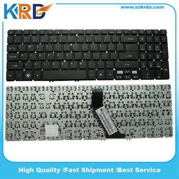 Brand New For Acer V5-531 V5-532g V5-571 V5-571g Laptop Keyboard ...