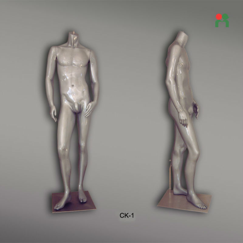 2013 fashion doll male mannequin/model/dummy doll for display female underwear dummy dolls