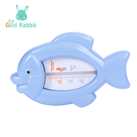 Hot sales digital bath thermometer