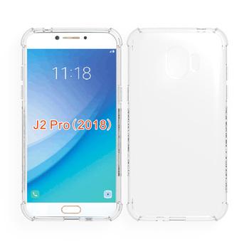 reputable site de7fc ee35c New Arrival Mobile Phone Case For Samsung J2 Pro 2018 Clear Tpu Bumper  Cover - Buy Clear Tpu Bumper Cover,Phone Case For Samsung J2 Pro 2018,New  ...