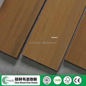 ce75edad1 In High Quality Inexpensive Indonesian Balau Decking Price - Buy ...