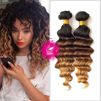 Cheap price loose curly weave hair brazilian virgin loose deep cheap price loose curly weave hair brazilian virgin loose deep wave hair weave pmusecretfo Gallery