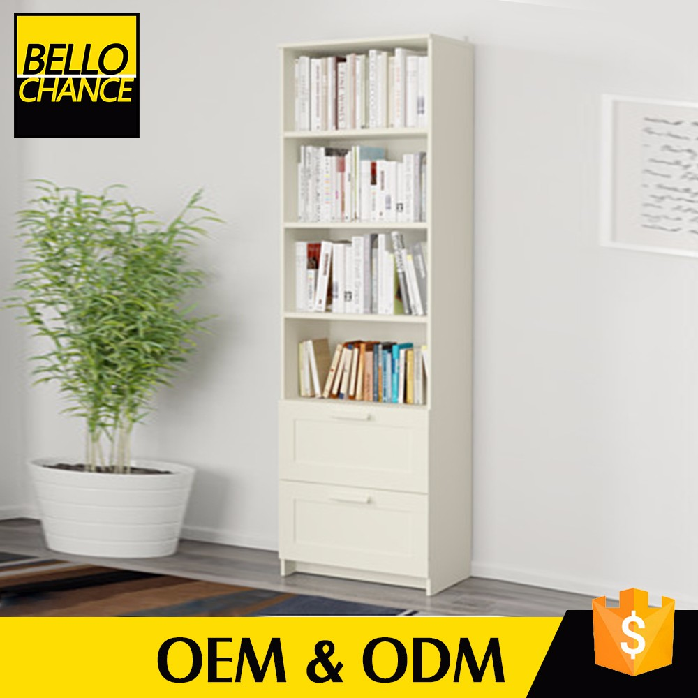 Bookshelf Filing Cabinet Bookcase Malaysia Bookcase Malaysia Suppliers And Manufacturers