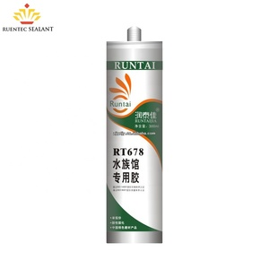 Dow Corning Ltd Wholesale, Dow Corning Suppliers - Alibaba