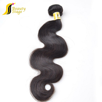 Hot selling cheaper price dread lock hair extension,cheap price pre braided hair for micro braids,body wave idol remy hair