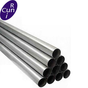 "Welded and seamless 201 202 304 304l 316 316l 18 inch 24"" diameter stainless steel pipe price 12x18h10t tube"