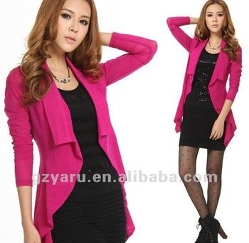 Womens Skirt And Blouse Sets Buy Skirt And Blouse Sets Skirt And Blouse Womens Blouse Sets Product On Alibaba Com