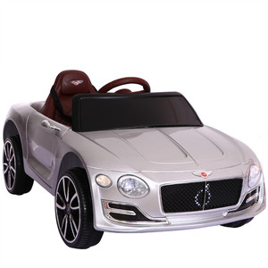 China Cheap Price Led Light And Music Baby Motor Electric Cars For Kids To Drive/electric Car For Kids To Drive