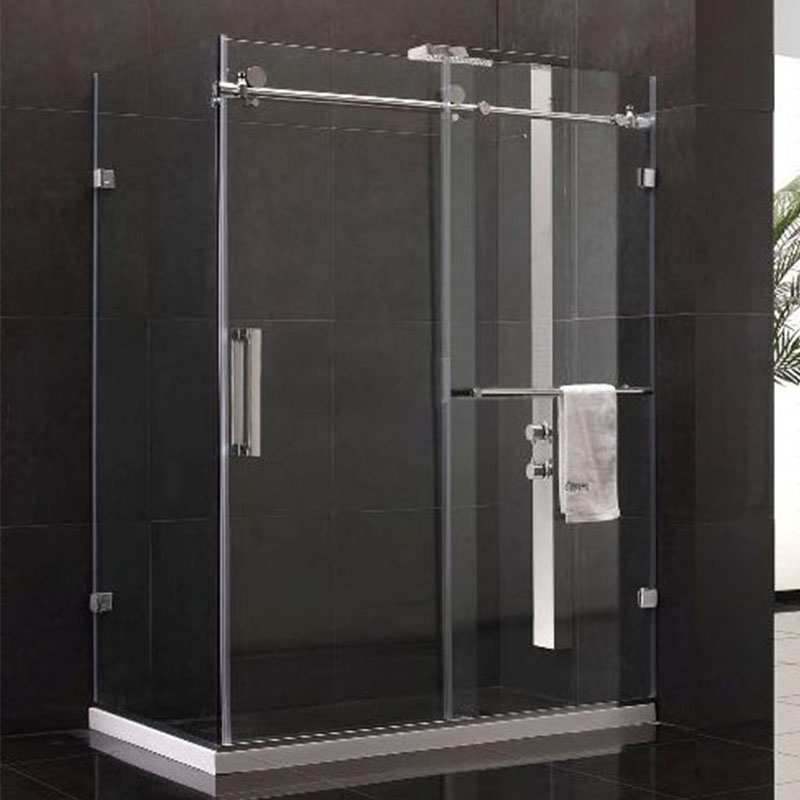 ideas portable stallshower design photos size large of stall with obeseeconomical bathroom for small advantage basements inspirations outstanding cheap bathrooms home economical pictures shower extremely