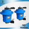 china high efficiency three phase small vibrating motors with factory price