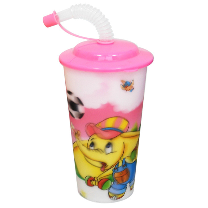Special Design Widely Used Alibaba Express Cheap Crockery Cup Prices