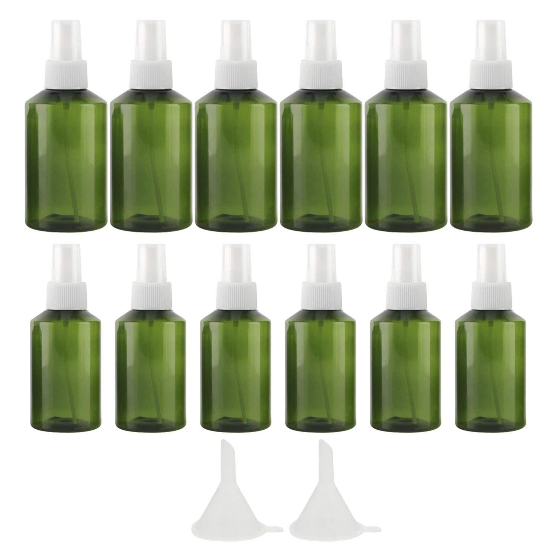 cbeb98eb2fe9 Cheap 50 100ml Glass Spray Bottle, find 50 100ml Glass Spray Bottle ...