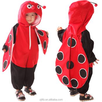 Kids Ladybug Costumes / Ladybird Costumes  sc 1 st  Alibaba & Kids Ladybug Costumes / Ladybird Costumes - Buy Kids Ladybug ...