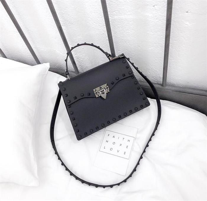 4598c50e2a China New Pvc Handbag