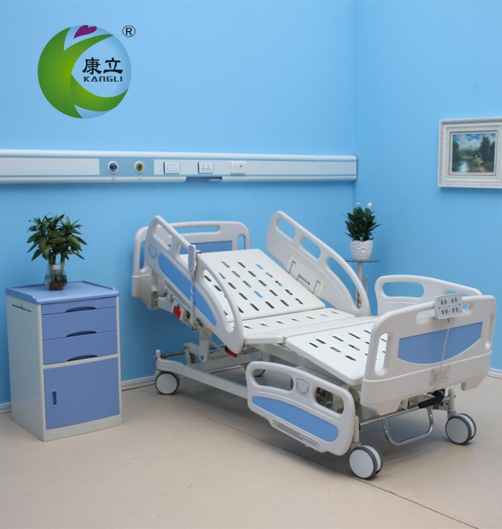 Adjustable Beds Covered By Medicare   Electric Lifting Column For