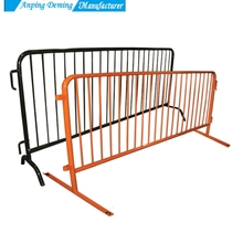 Hot sales Steel Road Barrier with cheap price