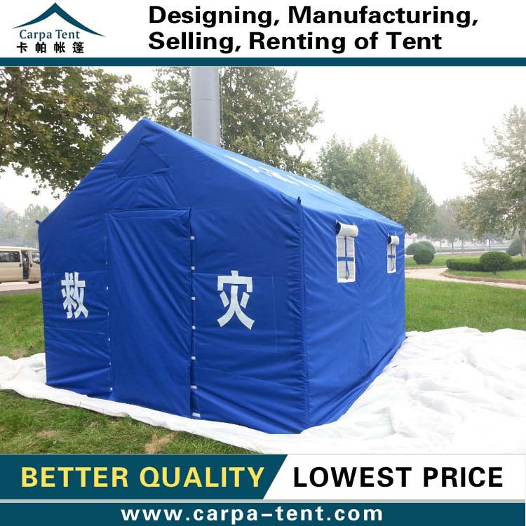 Waterproofu0026fire-retardant army tent /military tent with best price for sale  sc 1 st  Alibaba & Waterproofu0026fire-retardant Army Tent /military Tent With Best Price ...