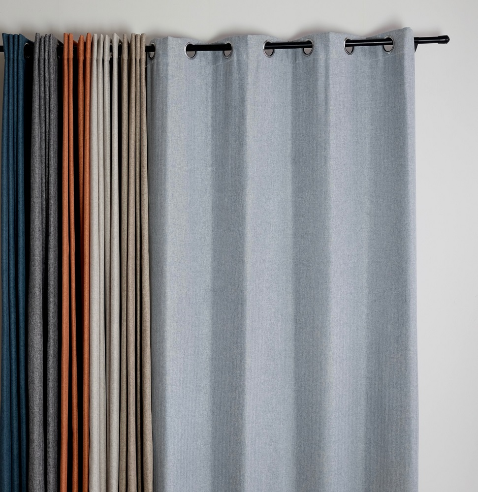 https://sc01.alicdn.com/kf/HTB1q_iLkP3z9KJjy0Fmq6xiwXXaq/2018-New-Trend-Style-cheap-curtain-cheap.jpg