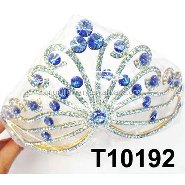تيجان ملكية  امبراطورية فاخرة Big-glitter-beauty-pageant-diamond-beauty-queen