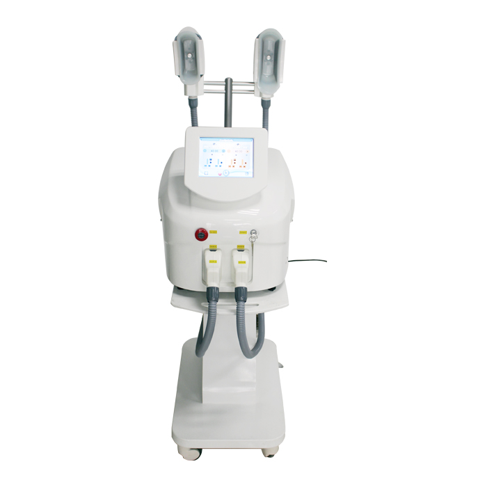Lpg Slimming Machine, Lpg Slimming Machine Suppliers and
