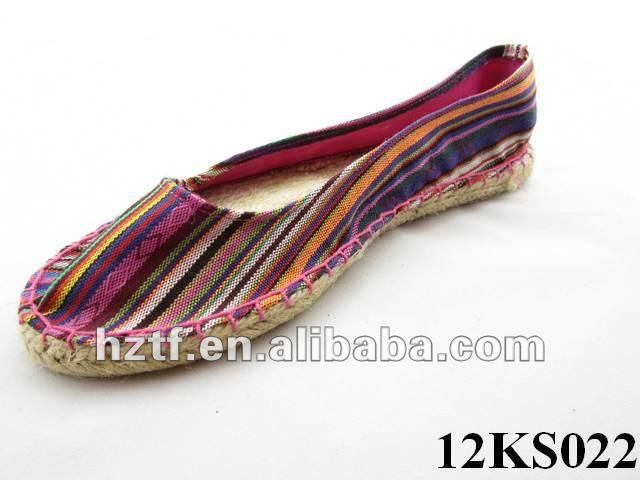 Dance Shoes,Ballet Flat Shoes,Ballerina Shoes