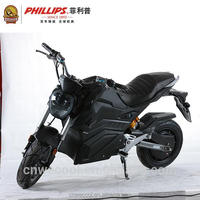 NEW high quality high speed custom 20ah 2500W best adult electric motorcycle