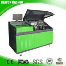 HOT PRODUCT CRS708C common rail diesel fuel injector test bench similar to bosch eps 815 test bench