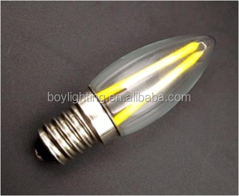 Kühlschrank Glühbirne : E14 e12 t22 1 watt ofen led filament kühlschrank glühbirne buy e14
