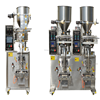 HY-150K/HY-150SK Automatic Granule packing machine