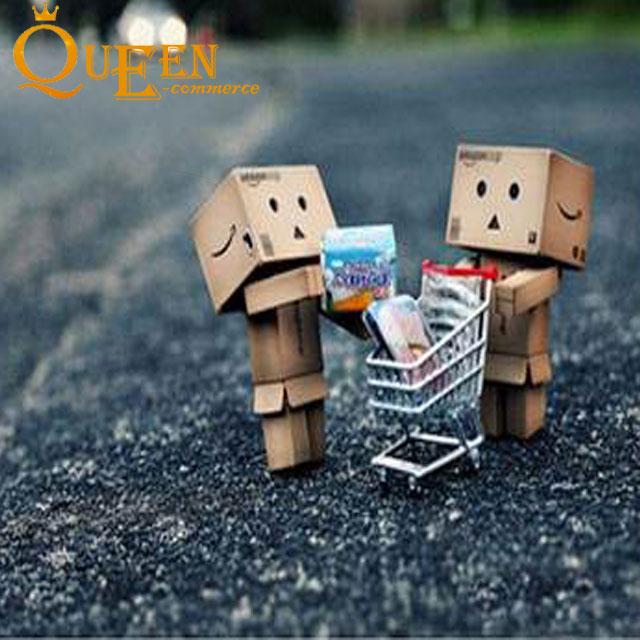 China service samsung wholesale 🇨🇳 - Alibaba