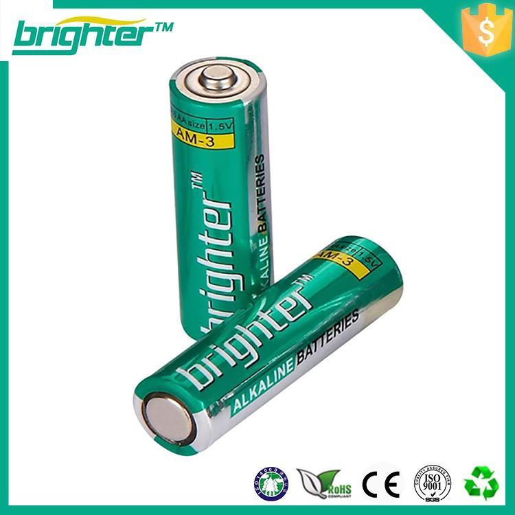 Airwheel X3 1.5v Lr6 Aa Alkaline Battery Alkaline Battery Lr6 ...
