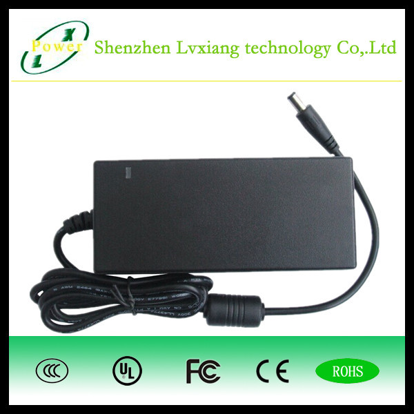 Power Supply AC/DC ADAPTER 12V Power Adapter Switching Adapter 12V 1A 2A 3A 4A 5A 6A 7A 8A 10A 12A 12.5A