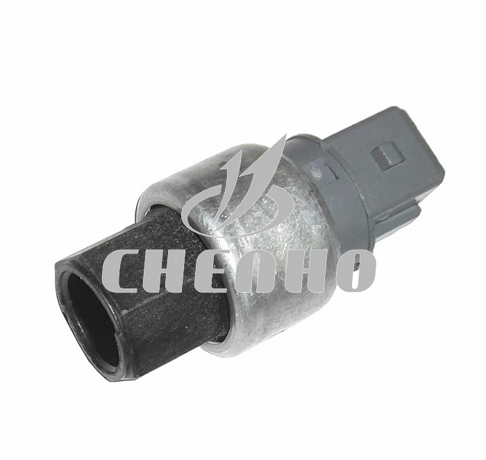 For Volvo A/C low pressure switch ,OEM 30730516 ,30780427 PRESSOSTAT