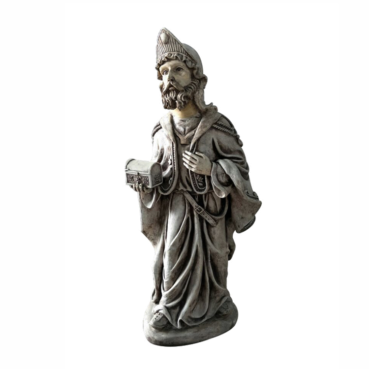 Jesus Statues For Sale, Jesus Statues For Sale Suppliers And Manufacturers  At Alibaba.com