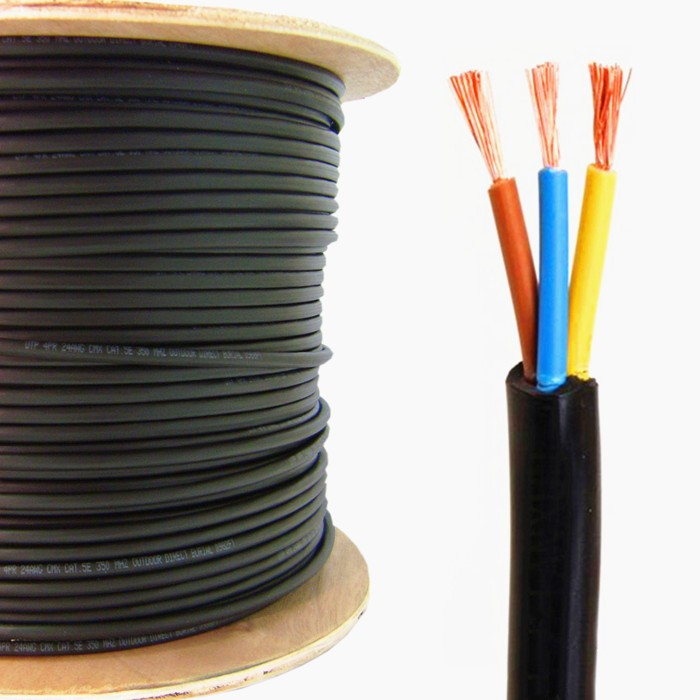 Electrical Cable Wire 35mm Suppliers And Manufacturers At Alibaba