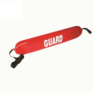 f7d941446a0 Lifesaving Products