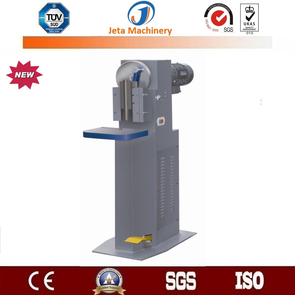[JT-SJQ120A]Paper round corner cutting machine