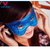 /product-detail/customize-hot-cold-gel-face-mask-skin-care-gel-facial-mask-60713014880.html