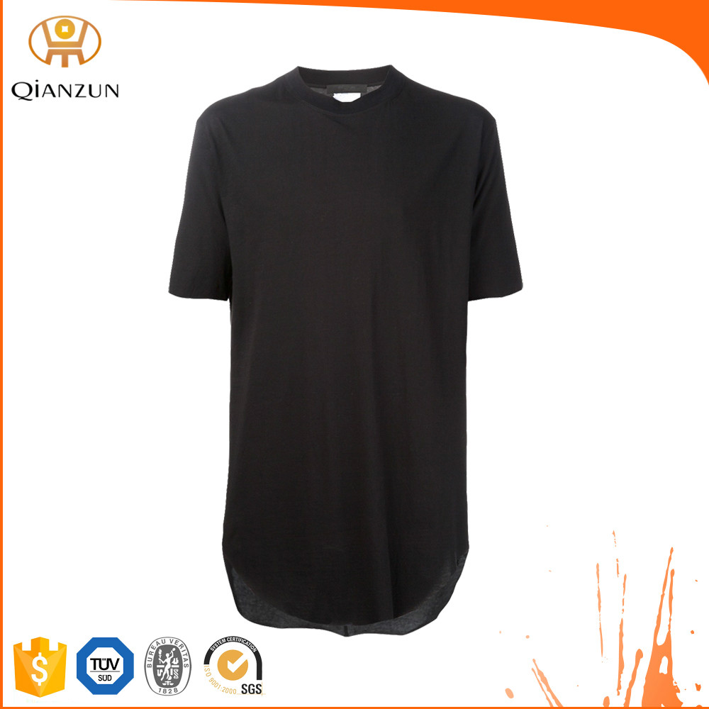 Cheap Plain Black T-shirts, Cheap Plain Black T-shirts Suppliers ...