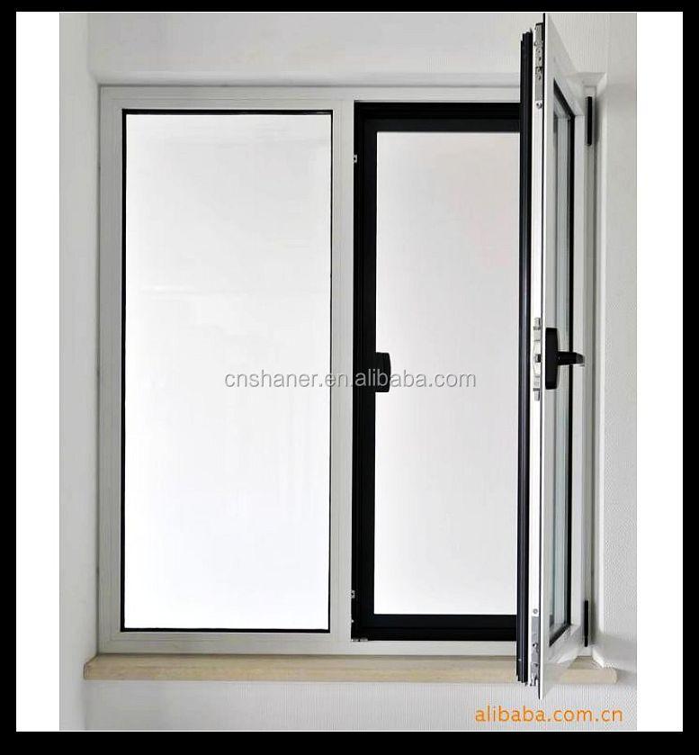 Marcos De Aluminio Para Ventanas. Stunning Puertas Aluminio De ...